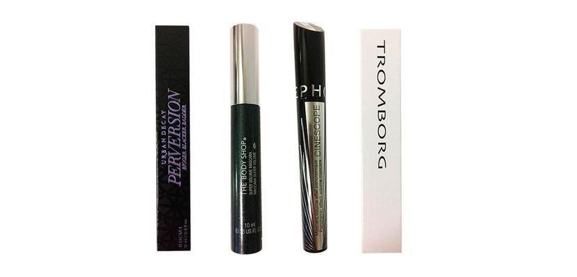 makeup uden kemikalier