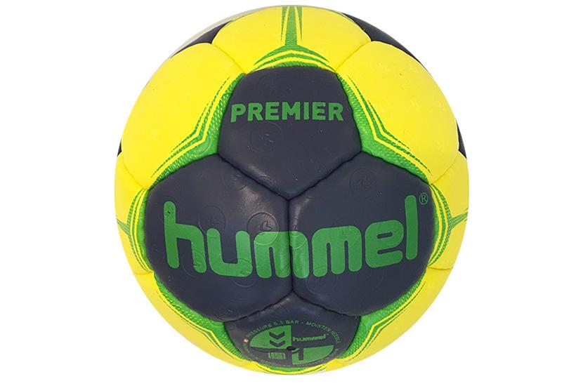 Hummel Premier Håndbold