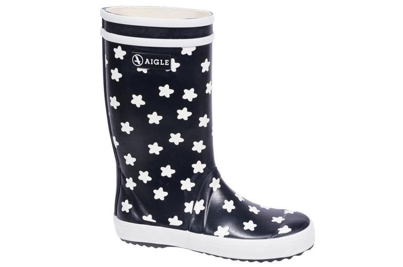 fe7865fde Test: Kemi i gummistøvler til børn | Forbrugerrådet Tænk Kemi